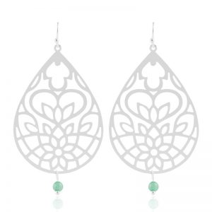 dreamcatcher2.0mattsilver-differentcolors-mint1