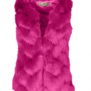 goldieestelle-minny-gilet-roze1