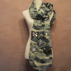 Camo scarf patches2